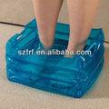 banheira de pé inflável