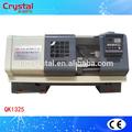 chino automaticcnc roscado de tubos de la máquina para ofrecer qk1325