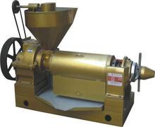 Machine d'extraction d'huile de colza à prix discount en provenance de chine fournisseur d'or