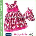 18 pulgadas muñeca american girl ropa