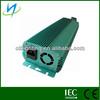 monde en chine marché de l'électronique panasonic. circuit gradateur de lumière gpl lamp1000w à effet de serre de ballast