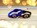 brazaletes de alta calidad, venta caliente,proveedor directo