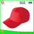 venta al por mayor de deportes al aire libre de los hombres sombrero de charro mexicano sombrero
