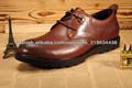 nuevo moda estilo cuero zapatos de vestir para hombre BL973