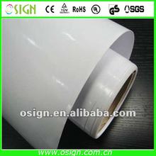 0.914-1.52*50m Alta calidad de gráficos para vehículos auto-adhesivo