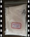 Hidroxilamina sulfato- intgermediate para la síntesis de productos farmacéuticos> =99.5% cas10039- 54- 0