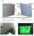 led screen LEDs Manufacturer led display cabinets