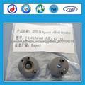 Inyector de combustible diesel Spacer 2430136085 2430136166 2430136191