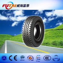 Annaite ruedas de neumáticos de camión en venta turck radial de los neumáticos 285/75r24.5 295/80r22.5 295/75r22.5