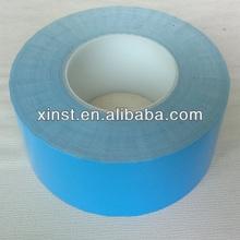 Double face ruban adhésif thermique/double face ruban adhésif en tissu