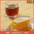 Miel natural de abeja para la venta