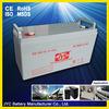 /p-detail/12v120ah-gel-battery-for-solar-power-battery-300004171455.html
