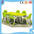 la guardería muebles de escritorio y mesa para los niños