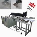 HZ-DL200B Machine de soudure de vente chaude de bijoux