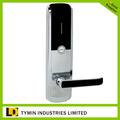TM-LA019 Nueva alarma mortaja American Security Lock System Con 2 años de garantía