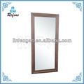 De madera maciza para el cabello salón de muebles para la decoración 80*170cm