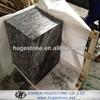 /p-detail/China-juparana-de-baldosas-de-granito-granito-cortado-a-tama%C3%B1o-de-suelo-300002067455.html