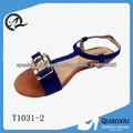 zapatos para niñas 2014 zapatos de las mujeres