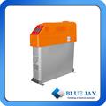 inteligente de condensadores eléctricos para pfc