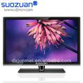led tv 32 pulgadas en venta TV 3D inteligente led tv DMI Y USB LED TV