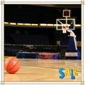 basketball flooring,PVC indoor flooring,flooring