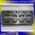 Pièces d'auto pour kubota dubaï. culasses tp47 v1902 01789-303040 diesel à vendre