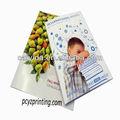 Auto publicar livro, editores de livros infantis bordo