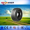 Annaite 300 366 600 660 700 китайских грузовых шин 12r22.5 13r22.5 радиальные turck шины на продажу деш