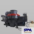 SBM fabricación de arena de sílice con alto rendimiento y buena cailidad