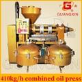 yzlxq140 palma molino de aceite de prensa de tornillo con el mejor aceite de máquina de la prensa precio procedentes de china