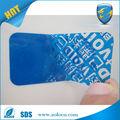 la venta de la parte superior de alta calidad baratos especial resistente al agua impresorasláser etiqueta