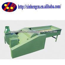 Apertura de la fibra de la máquina, la apertura de la fibra de la máquina, la máquina no tejida