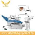 Fauteuil dentaire suntim/fauteuil dentaire kavo./fauteuil dentaire adec