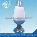 Sodio Carboximetilcelulosa