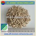 vermiculita expandida, vermiculita dilatada