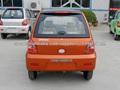 Bajo precio Novedad 4 asientos pasajeros coche eléctrico