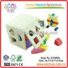 /p-detail/el-bloque-de-madera-caliente-caja-de-juguetes-300004097755.html