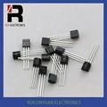 amplificador de potencia del transistor diodo 2sa1943 2sc5200 y