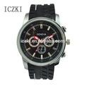 q2092 genebra relógio automático
