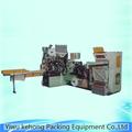 Zckh- yj14- 22 automático industrial elétrica cigarro máquina de rolamento