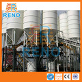 de alta eficiencia listo mixta de hormigón planta de hormigón