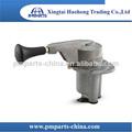 2014 caliente de la venta del cilindro de acetileno de la válvula