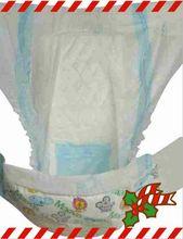 Feliz Bebé pañales de papel