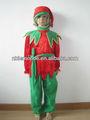 venta caliente traje de los niños