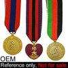 /p-detail/medallas-para-boda-300003719855.html
