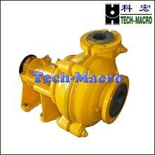 pump de la mezcla 20/18TUCC-AH