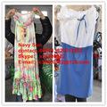 mejor calidad y el precio barato de la ropa usada de exportación