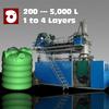 /p-detail/HDPE-m%C3%A1quina-de-moldeo-por-soplado-300004432955.html