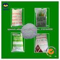 Heptahidrato Del Sulfato De Cinc
