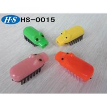 Nuevos juguetes de los niños para 2014 del juguete del regalo electrónico promocional llevado ,micro cerdo volador